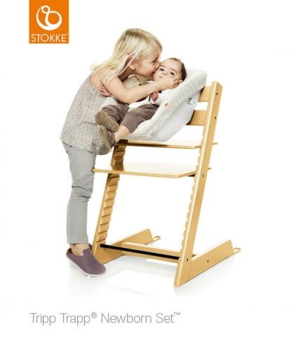 stokke tripp trapp schnell und einfach mieten. Black Bedroom Furniture Sets. Home Design Ideas